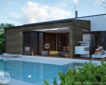 Postavíme vám rodinný dom. Predaj RD, Žilina, Cena: 39 500 €