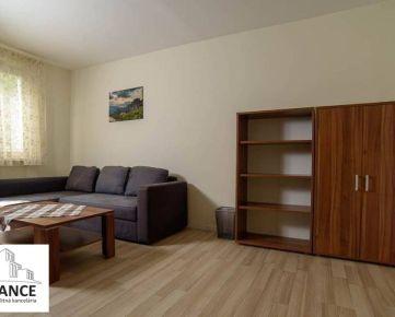 Prenájom 2 izbový byt, Bratislava - Podunajské Biskupice, Hornádska ul