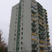 1-izb. byt 49m2, pôvodný stav