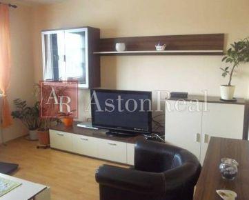 Predaj: 1-i byt, 35 m2, Bratislava - Ružinov, čiastočná rekonštrukcia