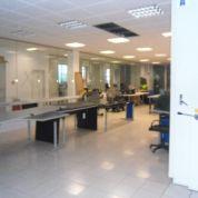 Kancelárie, administratívne priestory 200m2, kompletná rekonštrukcia