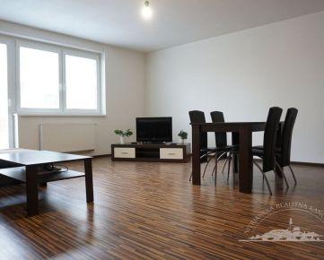 Predaj 4 izbový byt Jelenecká