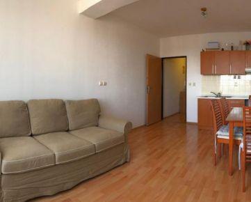 NEO : pekný jednoizbový byt v Bratislave