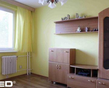 3 - izbový byt Bratislava - Dolné hony