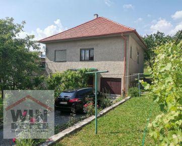 2- generačný rodinný dom  neďaleko priameho centra,  Banská Bystrica