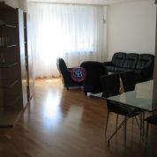 4-izb. byt 104m2, novostavba