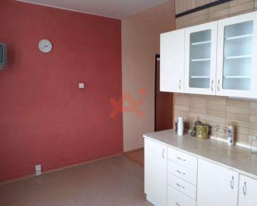 Predám útulný byt v lokalite Prešov (ID: 103235)