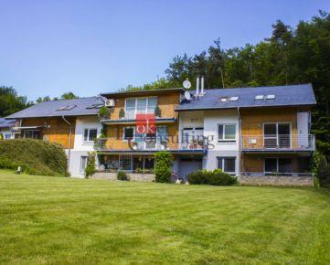 3 izbový byt Prešov - Pustá Dolina na predaj - REZERVOVANÉ