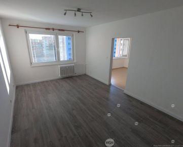 Predaj 1 izbový byt, Žilina - Vlčince, Cena: 79.864 €