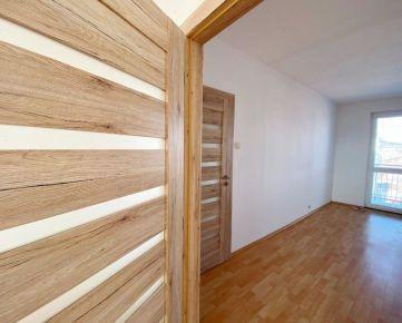 Exkluzívne 3 iz byt 72 m2 vo Vrbovom pri Piešťanoch ZĽAVA