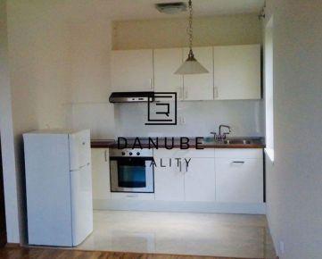 Predaj novostavba 2-izbový byt na Bočnej ulici v Stupave.