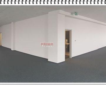 ID 2451  Prenájom: moderné kancelárie po rekonštrukcii – Žilina