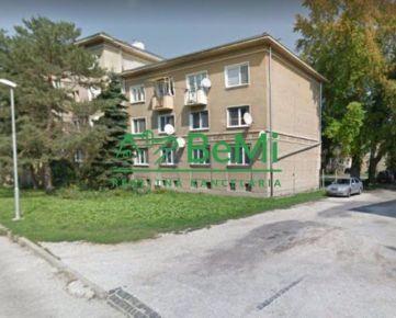 Rezervované - 2i.byt Za Ferenitkou- Nitra (733-112-IK)