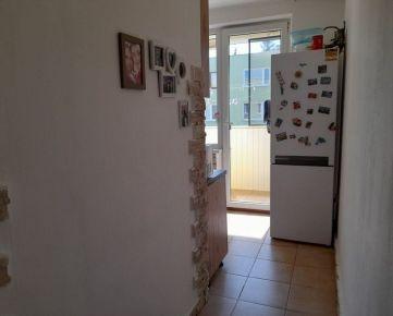 Pekný 1 izbový byt na Terase