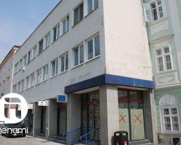 Odstúpenie reštaurácie, investícia gastro, Bratislava, Františkánske námestie