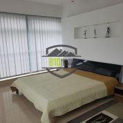 4-izb. byt 170m2, novostavba