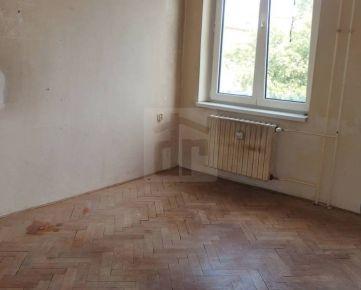 Direct Real - 1-izb.byt v Bratislave