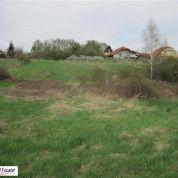 Pozemok pre rodinné domy 3595m2