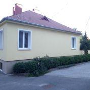 Rodinný dom 260m2, kompletná rekonštrukcia