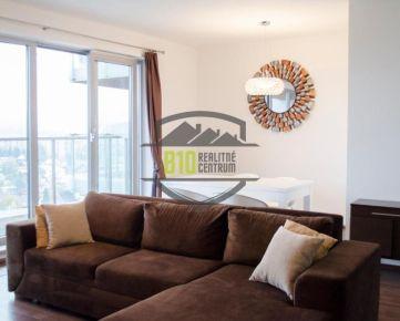 TOP LOKALITA - 3 izbový byt v EURO HOME STAR – ŽILINA