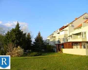 IMPREAL »»»  Dunajská Streda »» Dobre riešený, priestranný 4 izbový klimatizovaný byt s terasou, v tichom, kľudnom prostredí » novostavba » cena 104.900,- EUR