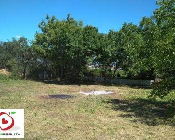 TRNAVA REALITY - slnečná záhradka v záhradníckej oblasti Trnava - Modranka