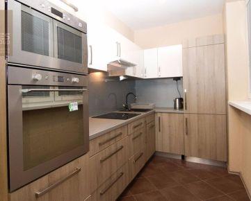 PRENÁJOM, priestranný 4 izbový byt, Slovenská ul., 105 m2, Stupava