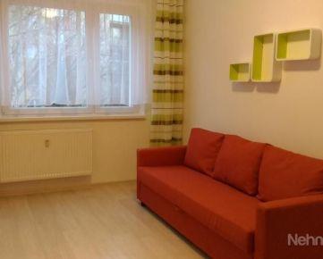 Prenájom 2 izbový byt, ulica Studenohorská, samostatné 2 izby, Lamač