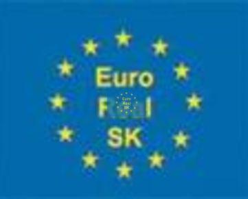 Prenajmeme v Košiciach ( Južná trieda ) skladové priestory ( 1.210 + 1.199 m2), možnosť prenájmu vonkajšej plochy ( 1,5 €/m2/mesiac + DPH )