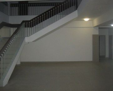 Zrekonštruované kancelárske priestory od 13m2 v blízkosti centra