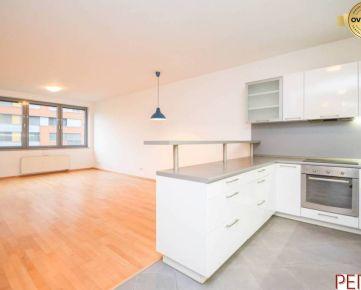 3-izbový byt v Karloveskom ramene