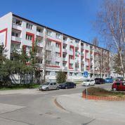 2-izb. byt 59m2, kompletná rekonštrukcia