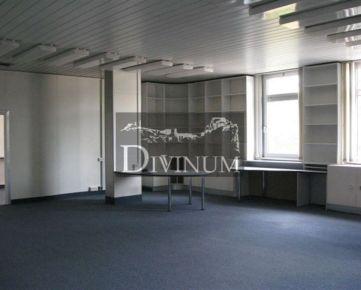 Prenájom viacúčelová miestnosť/ sklad 92,6m2, ul. Polianky, BA IV., Dúbravka.