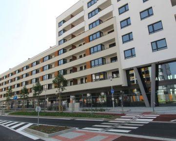 Bývajte hneď!Na predaj 2-izbový byt (B202) v krásnej novostavbe -VIRTUÁLNA PREHLIADKA!
