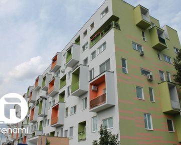 Predaj garážového státia v bytovom dome DORNYK, Bratislava Ružinov - Vietnamská ulica, 11 990 €