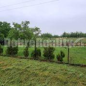 Pozemok pre rodinné domy 381m2