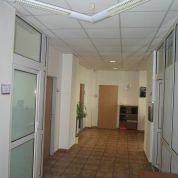 Kancelárie, administratívne priestory 28m2, kompletná rekonštrukcia