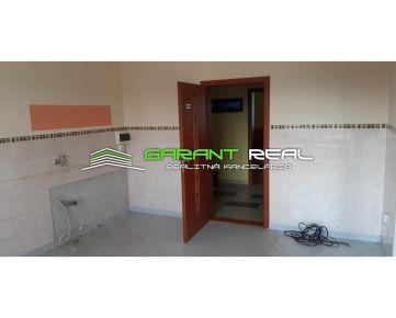 GARANT REAL - prenájom ambulancie lekára 253 m2, Prešov, Budovateľská ul.