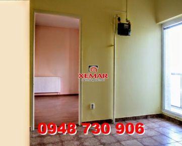 Na predaj 3-izb. byt v Banskej Bystrici - Uhlisko