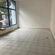 Obchodné priestory 65m2, čiastočná rekonštrukcia
