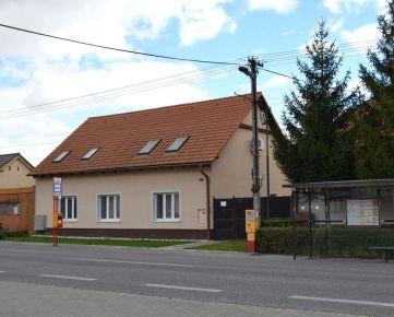 Poskytujeme TRVALÝ POBYT v Bratislave