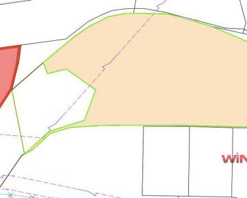 Exkluzívne Vám ponúkame na predaj  pozemky v intraviláne mesta Prešov