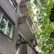 3-izb. byt 95m2, čiastočná rekonštrukcia