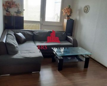 Košice Ťahanovce Sofijská ul.na predaj 4 izbový byt