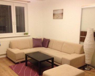 Ponúkame Vám na predaj 2 izbový byt Bratislava-Devínska Nová Ves,  ulica Jána Poničana