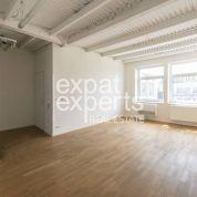 Kancelárie, administratívne priestory 60m2, novostavba