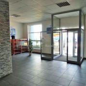 Kancelárie, administratívne priestory 24m2, kompletná rekonštrukcia