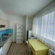 2-izb. byt 57m2, čiastočná rekonštrukcia