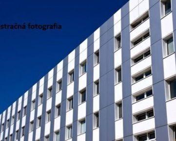 Budova - ubytovňa, Bratislava - Staré Mesto