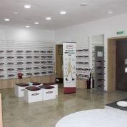 Obchodné priestory 58m2, čiastočná rekonštrukcia